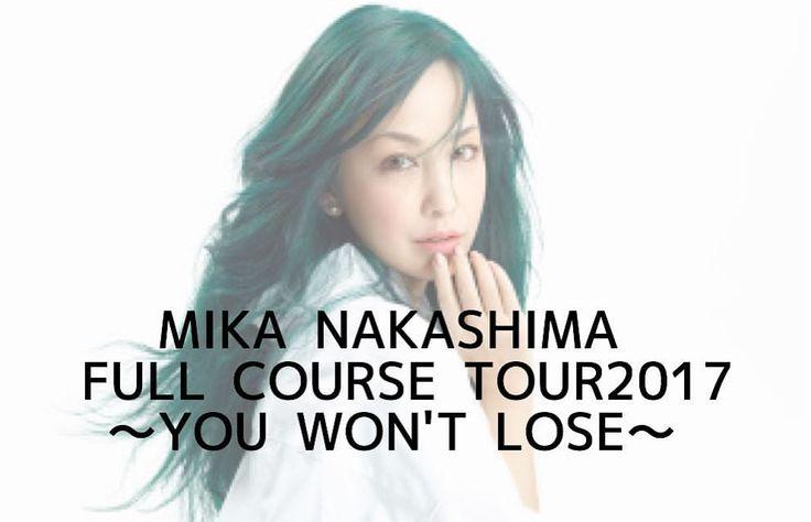 いいね!24件、コメント1件 ― Sayaka Toshinariさん(@t.saya01)のInstagramアカウント: 「. 人生初の1人参戦👯 . 感想:1人はさみしい🙃 . . 高校の頃からずっと好きな 中島美嘉のライブ。 なんで今まで行かんかったんか 自分に腹立つわ😇 . 彼女はきっと一生私の憧れの人☺️ .…」