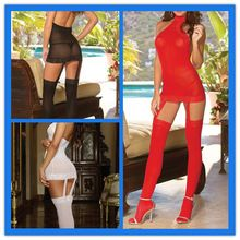 factory wholesale Beautiful Women Sex Underwear Erotic Lingerie Best Buy follow this link http://shopingayo.space