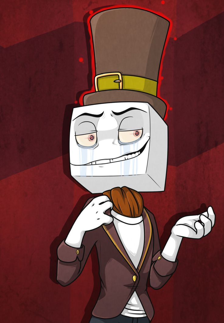 64 best welcome to battleblock theater images on pinterest battleblock theater the behemoth art let the show begin publicscrutiny Choice Image