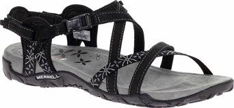 Merrell Terran Lattice 22234 http://www.merrellstore.cz/Merrell-Terran-Lattice-22234