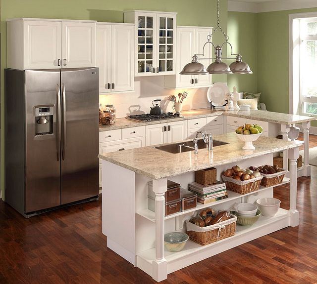 67 best images about wilsonart on pinterest ea for Kitchen countertop planner