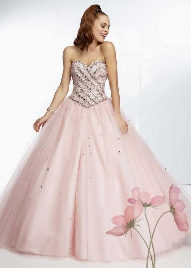 15 best Mori Lee Dress images on Pinterest | Ballkleider online ...