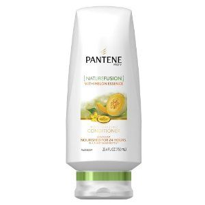 Pantene Pro-V Nature Fusion Moisturizing Conditioner with Melon - See more at: http://supremehealthydiets.com/category/beauty/hair-care/conditioners/page/2/#sthash.zbvR2LFS.dpuf