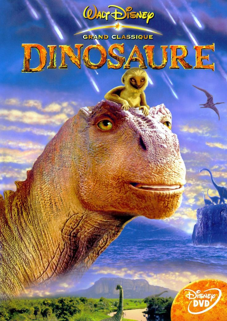 17 best images about dinosaures films chansons on pinterest buses belle and videos - Dinausore dessin ...
