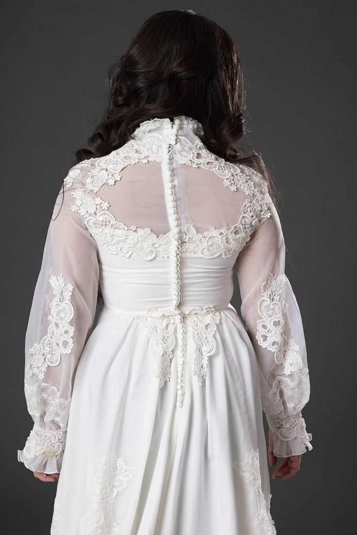46+ Sheer lace wedding dresses ideas in 2021
