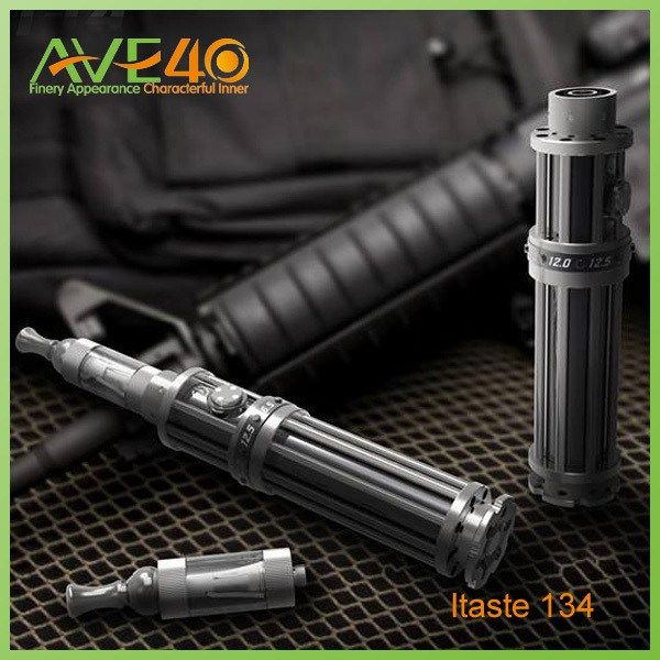 Best electronic cigarette in e cigarette brands newest 2014 new hot sale AVE 40  Innokin itaste 134 We value the original quality of the electronic cigarettes and e-liquid as we value our clients. Our commitment&  #Vaporizer http://www.vaporgasme.com/produk/best-electronic-cigarette-in-e-cigarette-brands-newest-2014-new-hot-sale-ave-40-innokin-itaste-134/