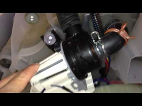 32 best Fix a washer images on Pinterest Washing machines - machine repair sample resume