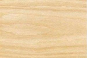 American White Oak  American White Oak is pale coloured  timber species  Golden honey browns, some boards can have hints  of soft pink tones. Large distinctive growth rings
