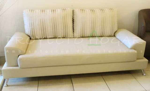 Sillones sofa vangogh - fabrica de sillones modernos
