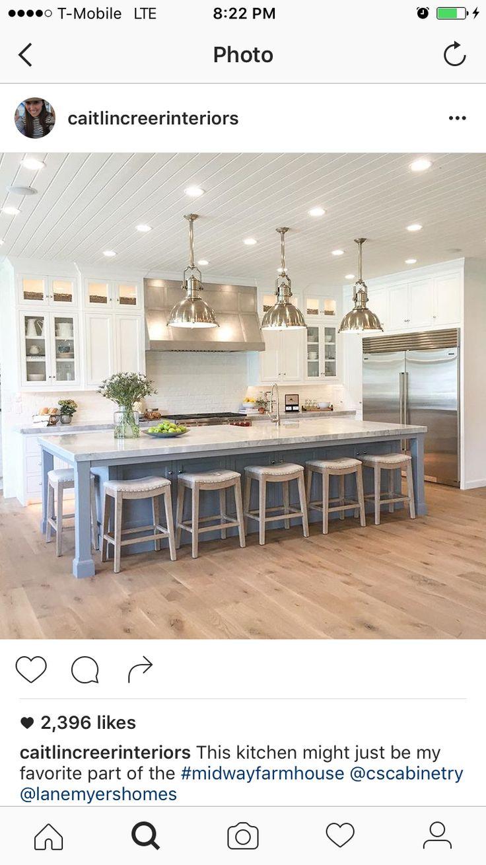 42 best 2018 Kitchen & Food Trends images on Pinterest | Food ...