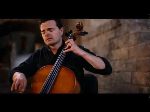 O Come, Emmanuel - The Piano Guys - YouTube