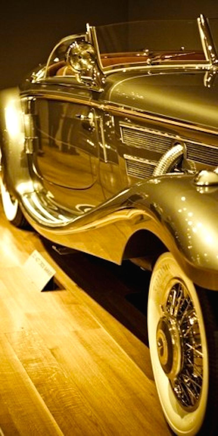 25+ best When A Car Was A Work Of Art images by Lisa Farmer Designs ...