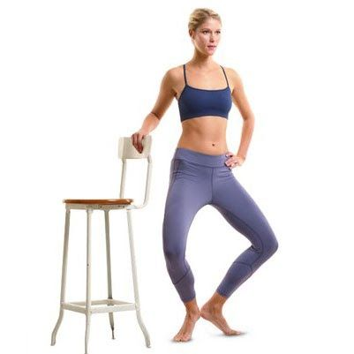 Print It: Lean-Body Workout - Photo by: Beth Bischoff  http://www.womenshealthmag.com/fitness/lean-body-workout