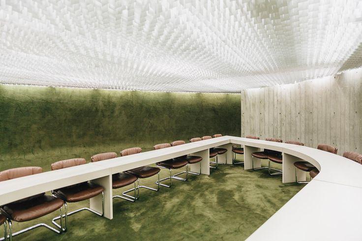 Les 25 meilleures id es de la cat gorie parti communiste for Architecte bresilien