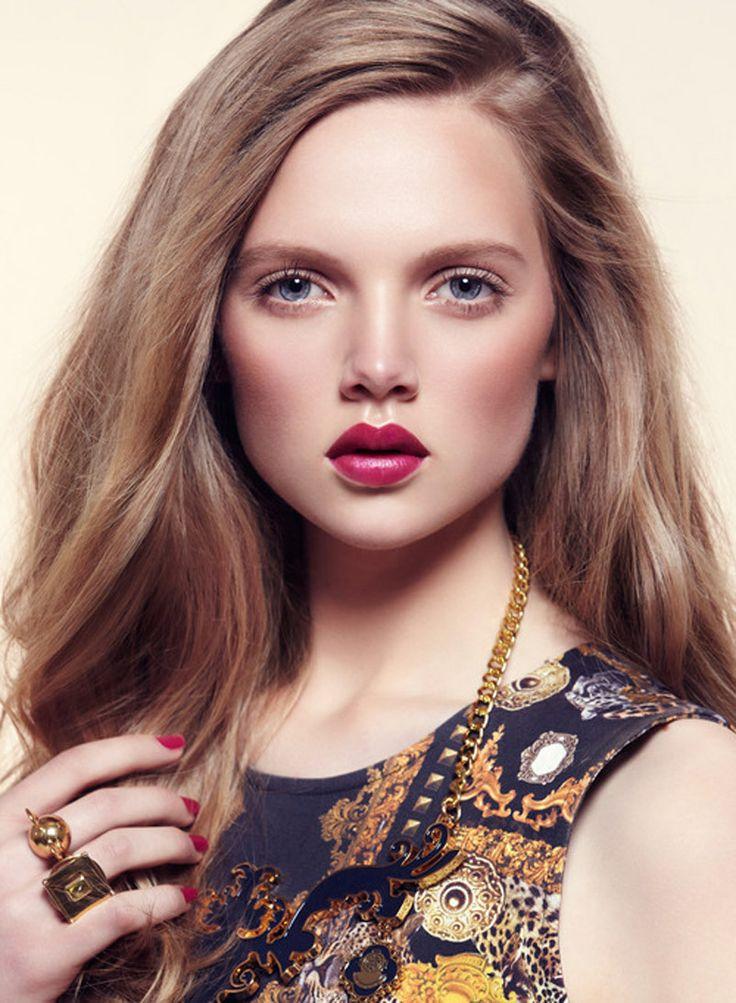 61 best Soft makeup images on Pinterest