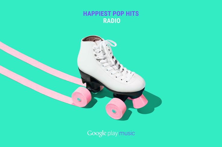 We developed a campaign that merges everyday objects into surreal pairings resulting in playfully evocative still-life compositions for each radio station. Google Play Music offers listeners free curated music to amplify their everyday. To differentiate Google Play Music within the streaming landscape, we developed a campaign that merges everyday objects into surreal pairings resulting in playfully evocative still-life compositions for each radio station. In collaboration with photographer…