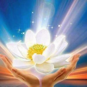 CULTIVAREA RECEPTIVITĂȚII SPIRITUALE - EXERCIȚIUL NOBIL AL CREDINȚEI de OCTAVIAN LUPU în ediţia nr. 190 din 09 iulie 2011