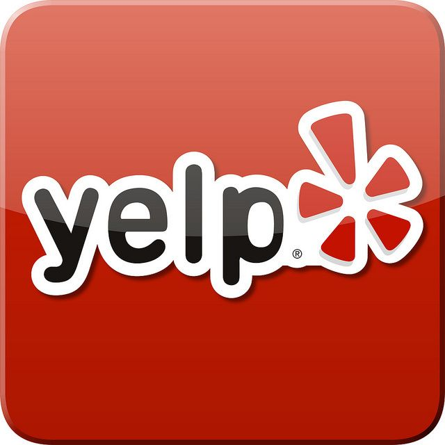 #How we can take advantage of Local Yelp #Video Review