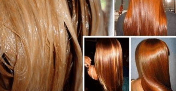 Laminování a keratinová kúra – jedny z nejoblíbenějších ošetření vlasů v kosmetických salonech. Ženy jsou ochotny zaplatit velké množství peněz, aby dosáhly kouzelného účinky pro dokonale rovné vlasy. Stojí to však za to? Procedura nebude trvat déle než 3 týdny a maximální účinek dosáhnete až po třetí návštěvě kadeřnictví. Když se efekt přípravků vytratí, vaše …