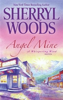 Angel Mine by Sherryl Woods. Available on January 29, 2013. Pre-order this eBook on #Kobo: http://www.kobobooks.com/ebook/Angel-Mine/book-iR--e2UU90Gj1xAl4OsPuQ/page1.html