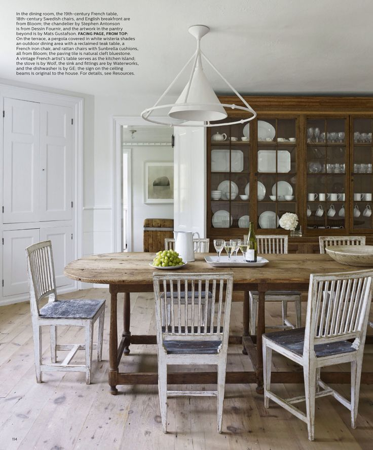 212 Best Gustavian Swedish Style Images On Pinterest
