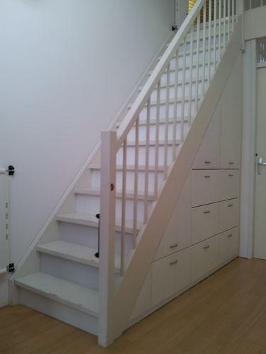 Decosier trapkast met laden en deuren 1303 (2).jpg (375×500)