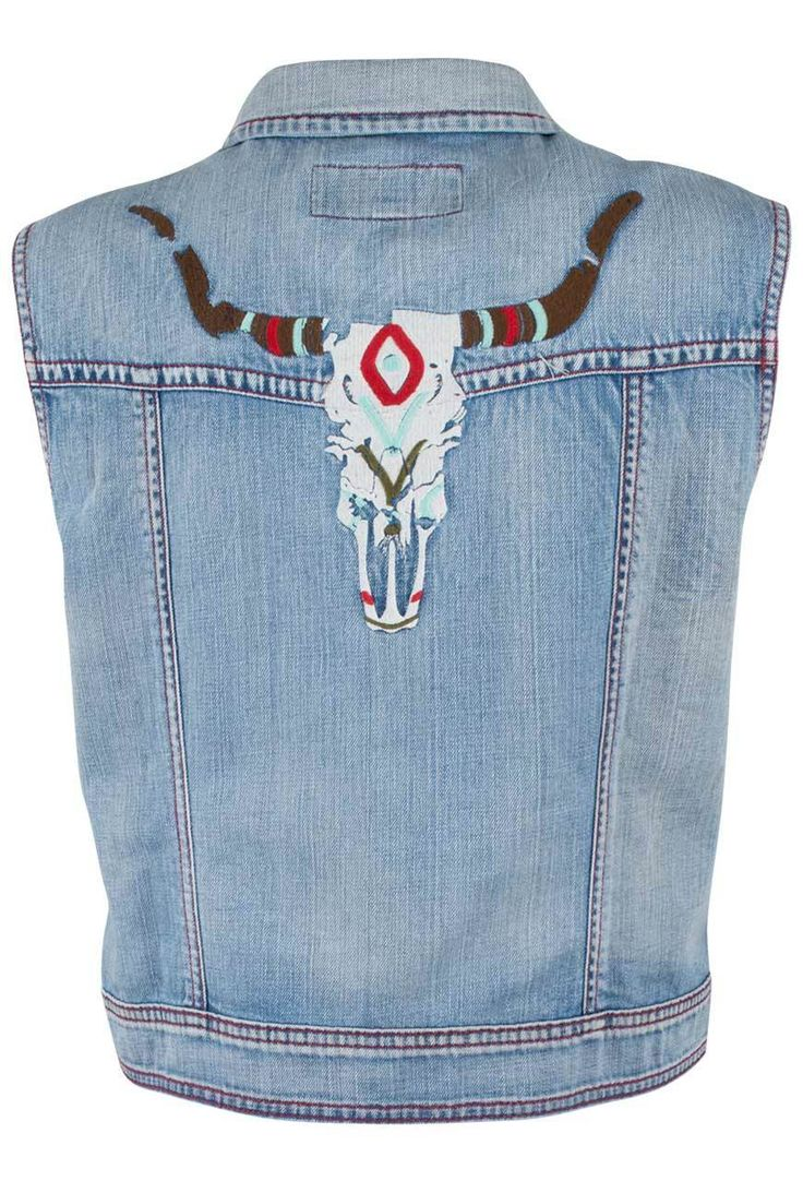 Pinto Ranch - Ryan Michael Southwest Embroidered Vest, $155.00 (https://www.pintoranch.com/ryan-michael-southwest-embroidered-vest.html)