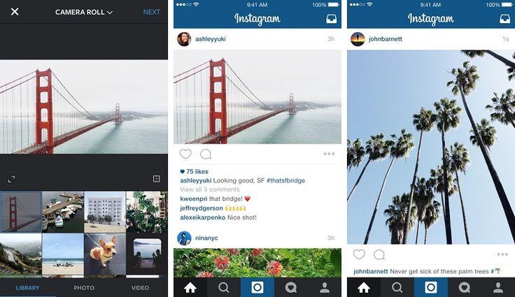 Instagram Announces In-App Support for Portrait and Landscape Modes - http://www.ipadsadvisor.com/instagram-announces-in-app-support-for-portrait-and-landscape-modes