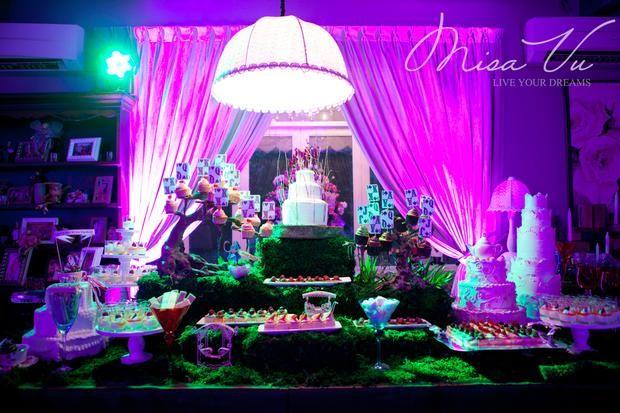 Alice in WonderlandKids Parties, Wonderland Theme, Decor Ideas, For Kids, Theme Parties, Alice In Wonderland, Events Pics, Parties Ideas, Parties Alice