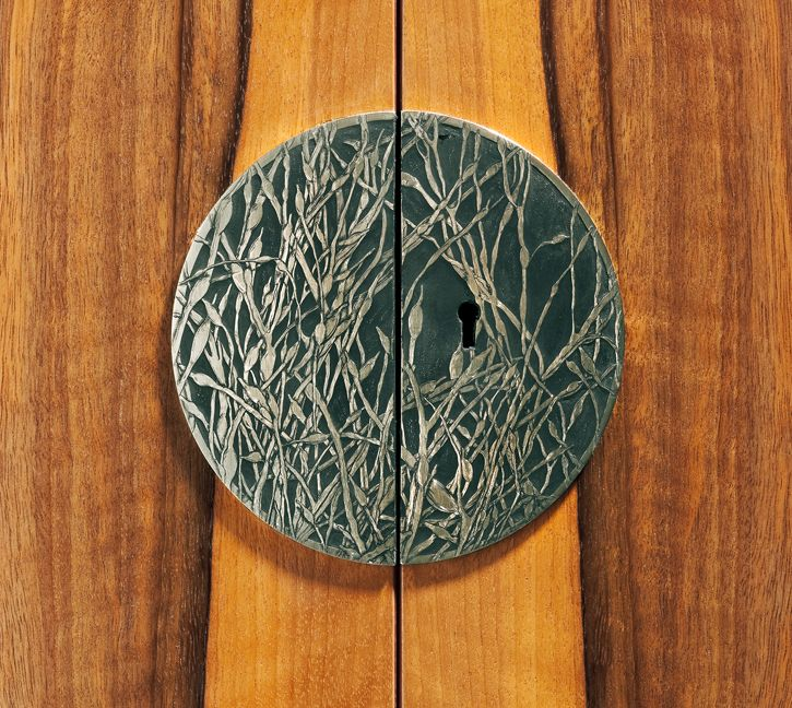 17 best meditation cabinet images on Pinterest | Cabinet, Chinese ...