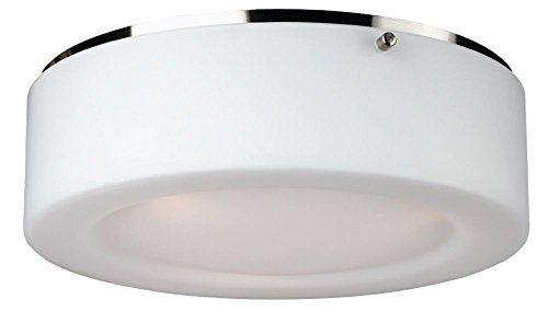 Best 25+ Bathroom Ceiling Light Fixtures Ideas On