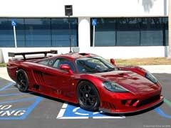 Best Electric Cars And Hot Wheels Images On Pinterest