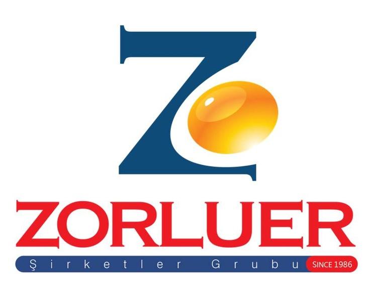 Marka İletişimi - Logo Tasarımı