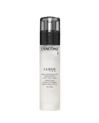 Lancôme La Base Pro Makeup Primer   Bloomingdale's