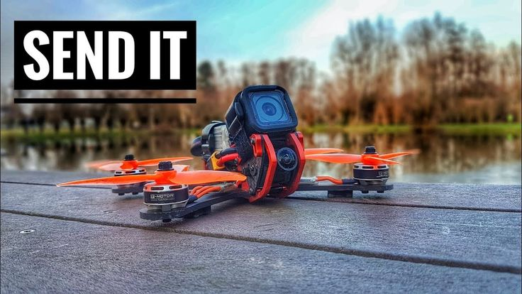 JUST SEND IT! | FPV-Freestyle First packs at this amazing spot! If you like this video don't forget to like subscribe and comment! It means a lot to me!! ENJOY! Quad gear: - Armattan Chameleon 5 frame - Tmotor F40III 2306 2400KV motors - Matek F405 F4 FC - Matek FCHUB PDB - Spedix GS 30A DSHOT 1200 ESCs - Tattu 1300mah 4S 75C lipos - Dalprop T5045C - Frsky Taranis QX7 - XSR receiver Fpv gear: - skyzone fpv goggle - 600mW VTX - Fatshark cloverleafs - Immersion rc patch - Foxeer HS1177 fpv cam…
