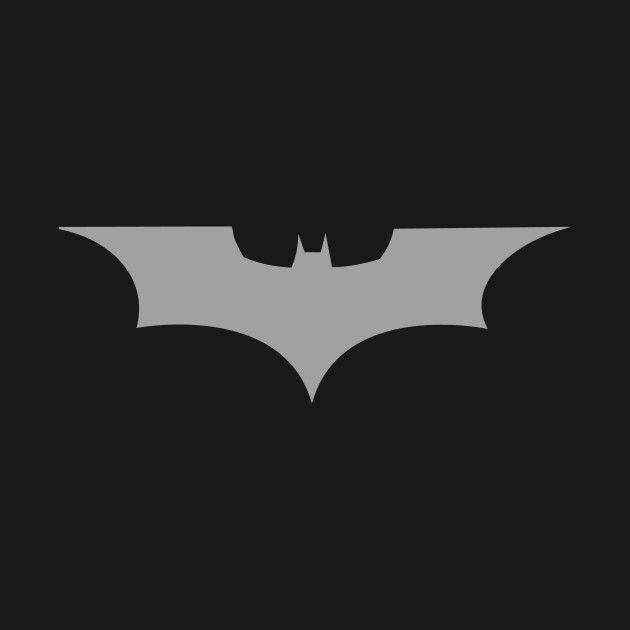 127 best images about batman logo on pinterest logos dc