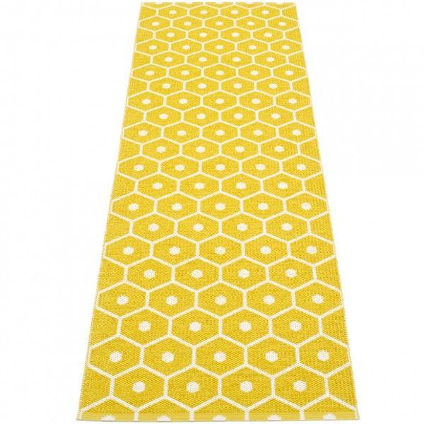 pappelina-honey-mustard-vanille.jpg