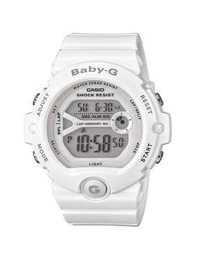 BG-6903-7BER - Extrém vízállóság (könnyűbúvárkodás), kristályüveg, naptár, stopper, részidő memória, visszaszámláló, háttérvilágítás, 3 multi-ébresztés, zónaidő. Javasolt fogyasztói ár: 26 990 Ft