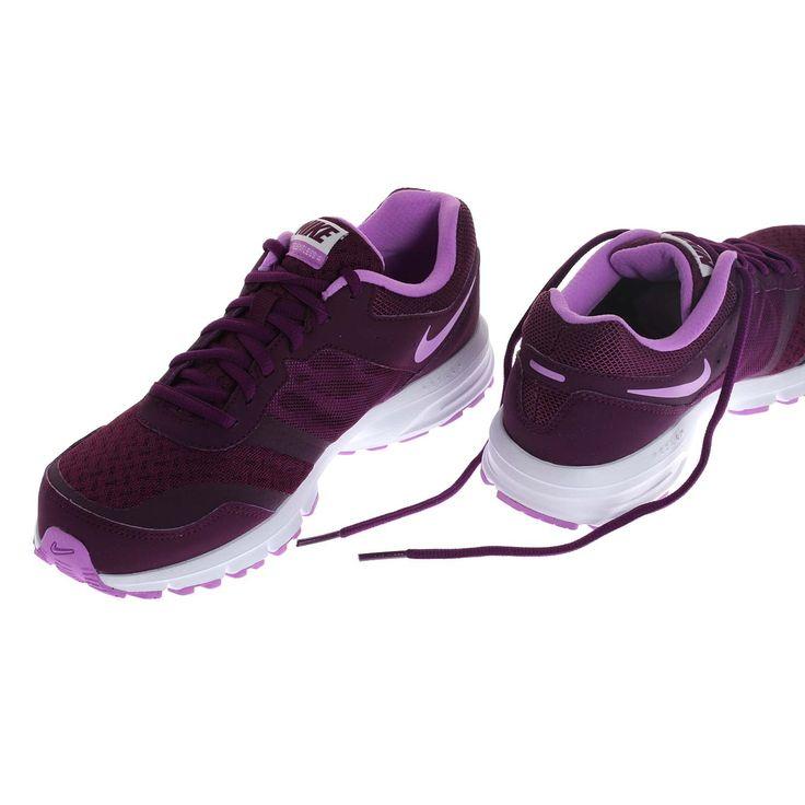Nike Air Relentless 4 MSL W