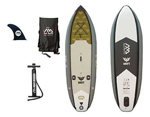 17 Best Ideas About Fishing Paddle Board On Pinterest