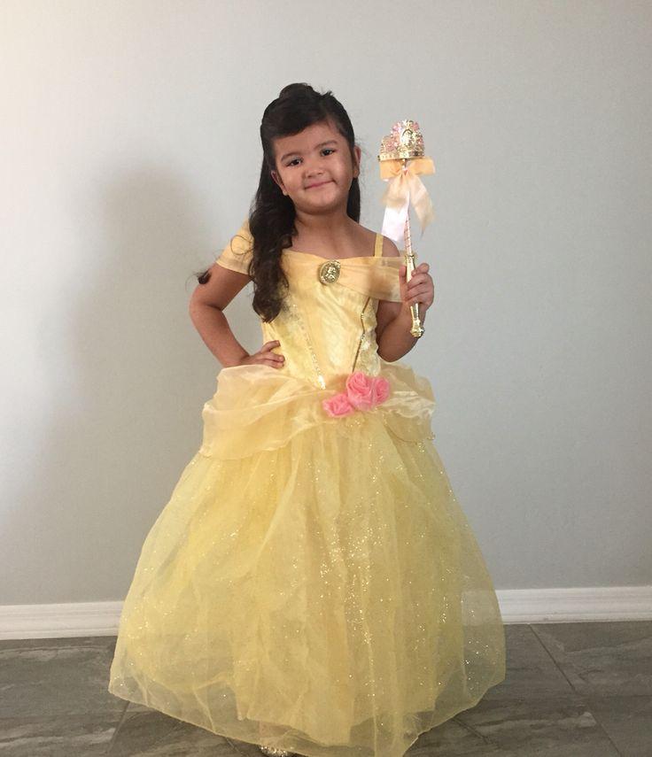 Princess Belle Gohana Recommended: 23 Best Claudeth Images On Pinterest