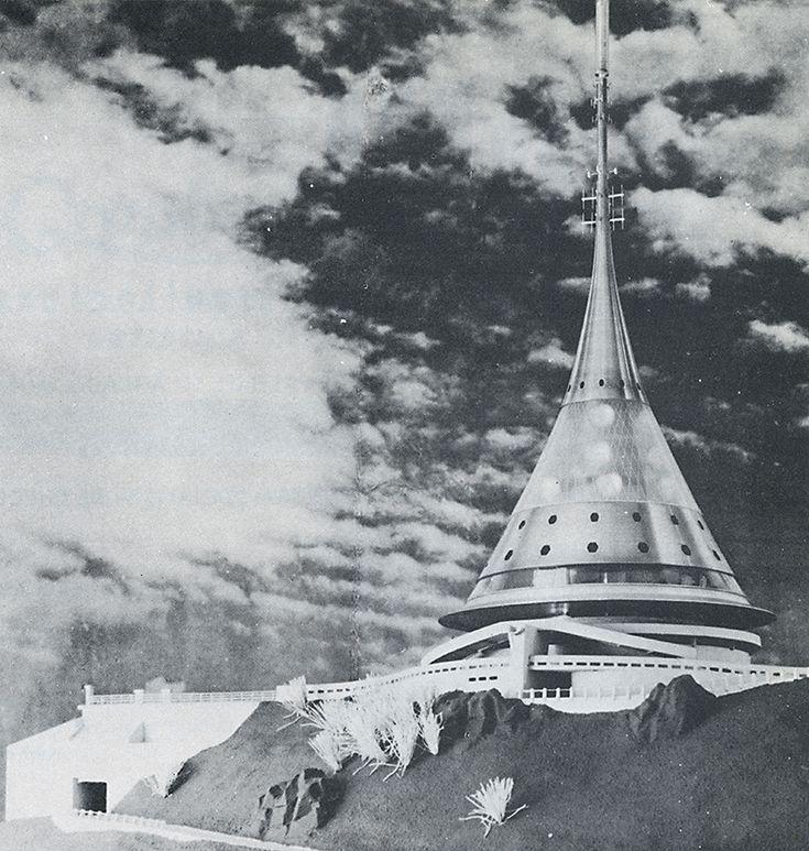 K. Hubacek and Z. Zachar. Calli. 27 1967: 55