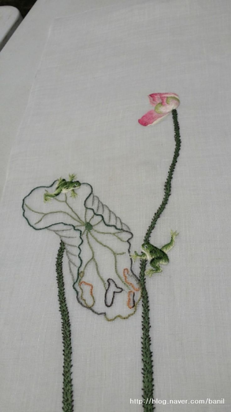 best 자수 images on pinterest embroidery designs embroidery