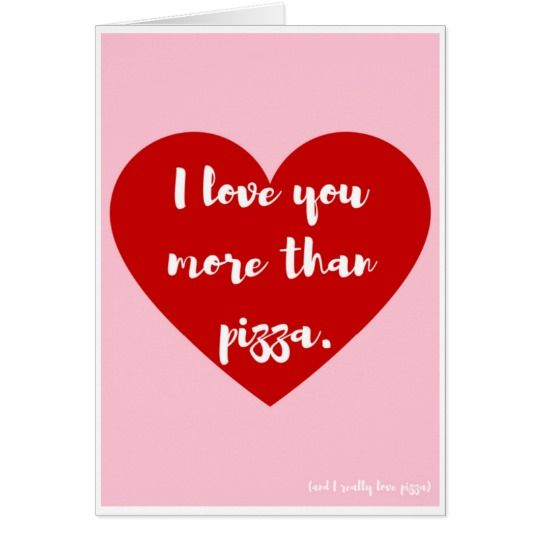 8 best Valentine\'s Day images on Pinterest