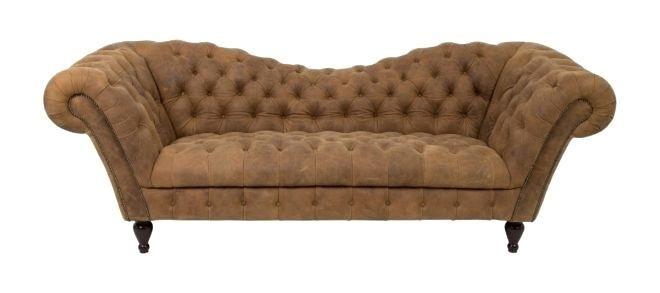 Recamier Sofa Ebay