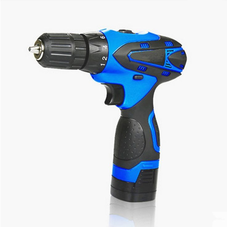 56.91$  Know more - http://ainbc.worlditems.win/all/product.php?id=1000003229100 - 12V/16V/21V Screwdriver Rechargeable Electric Drill Dremel Style Mini Drill Taladro Inalambrico Power Tools Free Shipping