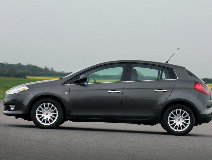 Bravo Fiat prices - http://autotras.com