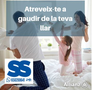 📞 Whatsapp 📲 650200641 24h✔ 💙 Atreveix-te a gaudir de la teva llar com mai abans ho has fet, gaudeix dels teus, viu la teva casa .. 💙 Atrévete a disfrutar de tu hogar como nunca antes lo has hecho, disfruta de los tuyos, vive tu casa.. #Consells_Simó_Sanfeliu  #familia #feliz #Consejo #Barcelona #Terrassa #Manresa #SantFruitósdeBages  #seguros #Matadepera #Vidas  #seguro #assegurances #casa #Segurodevida  #Hogar #Llar #saludable #vidasana #actitud