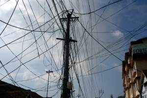 Electricity Thieves Caught in Several Countries   #electricity #energy