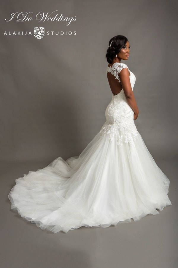 Weddings Wedding Aisles Wedding Events Wedding Attire Wedding Gowns